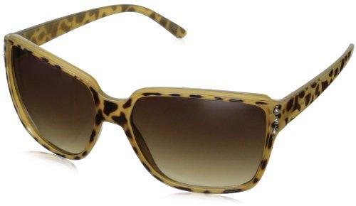union-bay-womens-u225-rectangular-sunglassestortoise60-mm