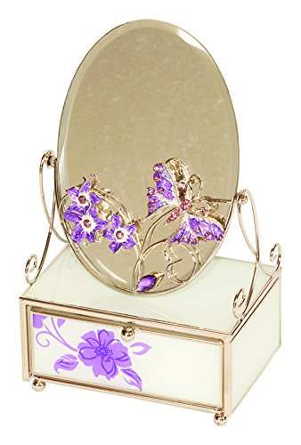 lilac-butterfly-jewellery-trinket-box-with-mirror-by-mele-co