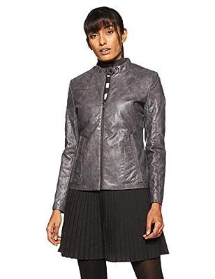 Fort Collins Women's Jacket