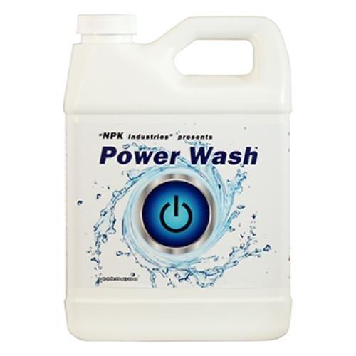 npk-industries-power-wash-riscuacquo-fogliare-1l