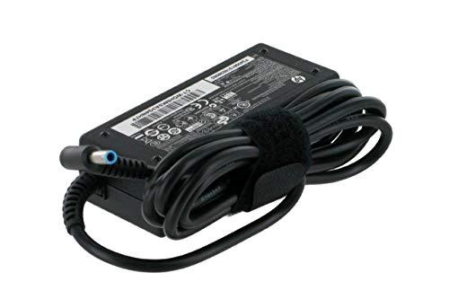 Original HP Netzteil / Ladekabel 19,5V 3,33A (65W) für HP Pavilion TouchSmart 17 - Hp Pavilion Touchsmart