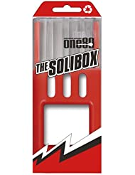 ONE80 Wallet Solibox