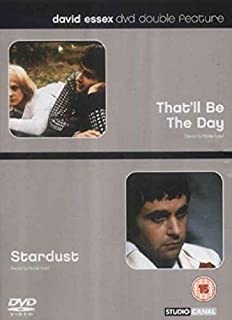 That'll Be the Day by David Essex
