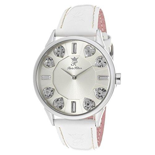 paris-hilton-ph13524ms-reloj-para-mujeres-correa-de-cuero-color-blanco