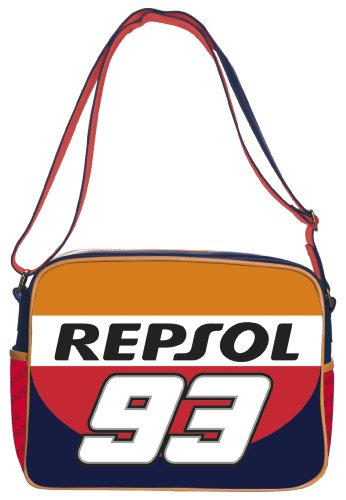 repsol-uva-fragola-pc-bag