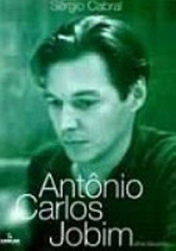 Antonio Carlos Jobim Uma Biografia (SB)