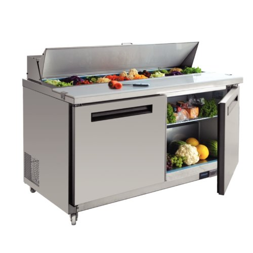 stainless-steel-finish-polar-2-door-preparation-counter-527ltr-gastronorm-compatible-2-door-1097h-x-