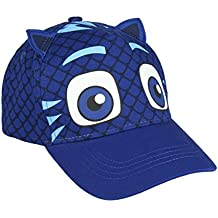 Made in Trade PJ MASKS Cappello eec2321f09f0