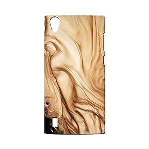 BLUEDIO Designer Printed Back case cover for VIVO Y15 / Y15S - G1283