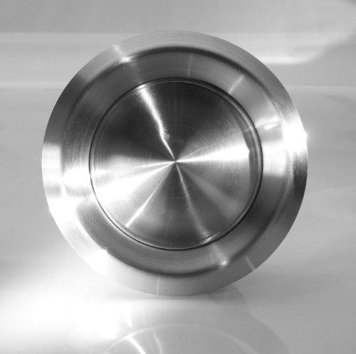 klimapartner-embolo-valvula-de-acero-inoxidable-160-mm-para-sistemas-de-ventilacion-y-retorno-de-air