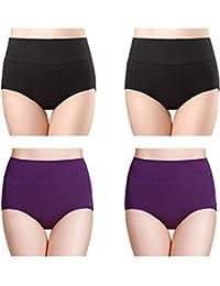 1ef075cdaf57a1 Suchergebnis auf Amazon.de für: 3XL - Bikinis & Taillenslips ...