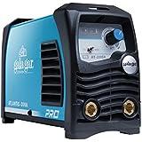 Gala Gar 22290202AC Soldadura portátil, 230 V, ...