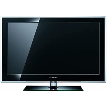 samsung le37d550k1wxzg 94 cm 37 zoll fernseher full hd. Black Bedroom Furniture Sets. Home Design Ideas