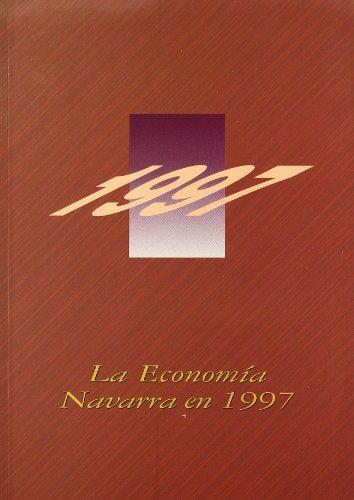 La economia Navarra en 1997