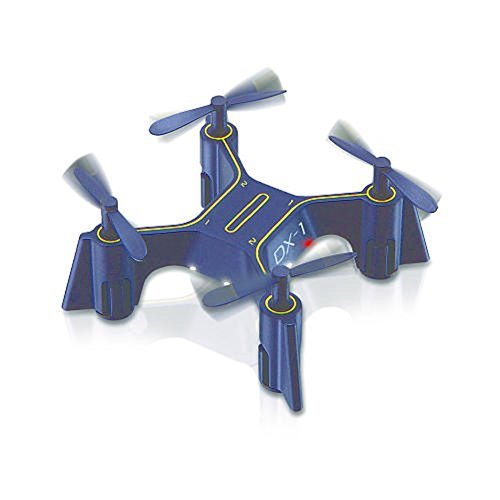 sharper-image-rechargeable-24ghz-dx-1-micro-drone-by-sharper-image