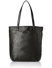 Caprese Women's Tote Bag (Dark Grey)