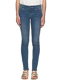 Roxy Dolphin Marin - Skinny Fit Jeans for Women ERJDP03183