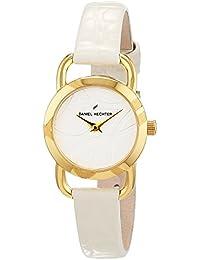 low priced c5414 567bf Suchergebnis auf Amazon.de für: Daniel Hechter: Uhren