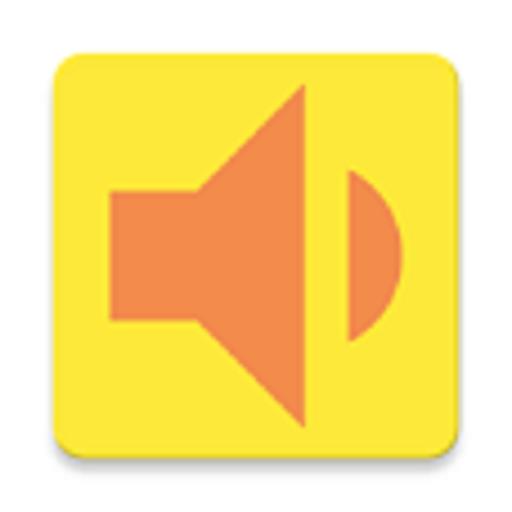 AllMusicBox - Philip Sammlung
