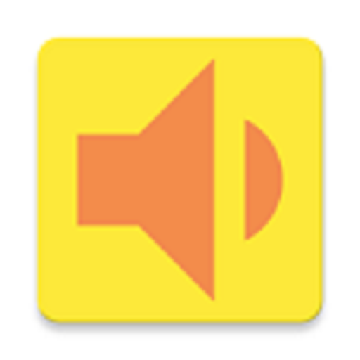 AllMusicBox -