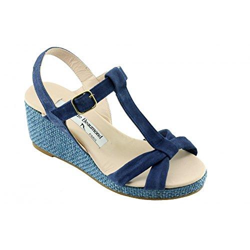 judith-sandales-bleu-compense-legere-n-bleu-t-35