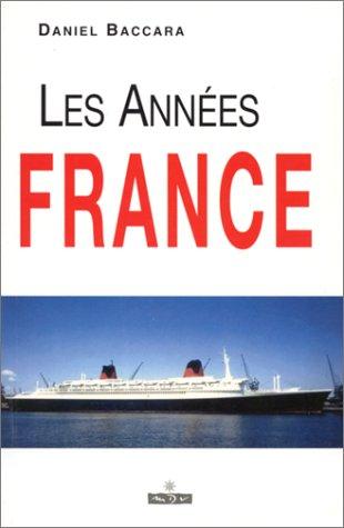 Les Années France