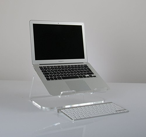 acrylic-apple-macbook-macbook-pro-stand-screen-riser-also-suitable-for-acer-toshiba-other-laptops-va