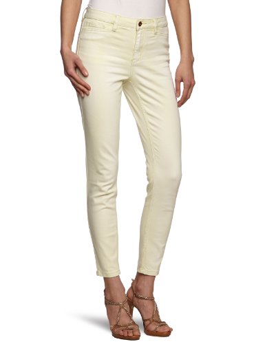 vero-moda-womens-skinny-fit-trouser-green-grun-garden-glade-28w-34l