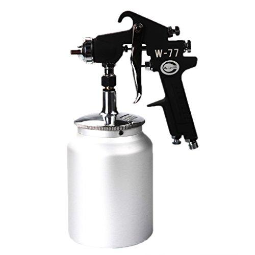 valianto-w-77-12s-large-nozzle-size-siphon-feed-hvlp-air-paint-spray-gun