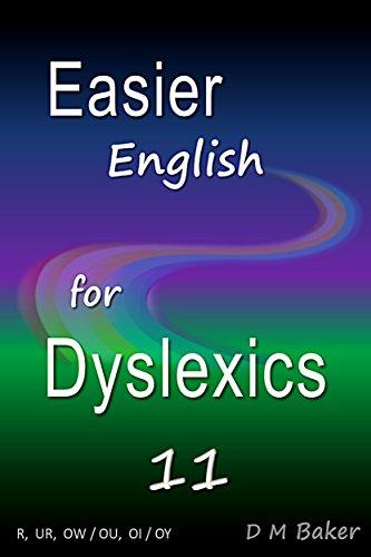 overcoming-dyslexiaeasier-english-for-dyslexics-11-r-ur-ow-ou-oi-oy-english-edition