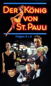 Der König von St. Pauli 5+6