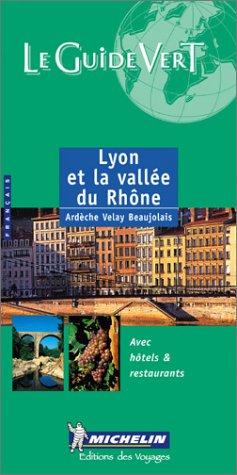 lyon-et-la-valle-du-rhne-n-373