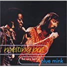 Blue Mink Best of