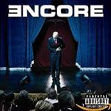 Eminem Gangsta rap