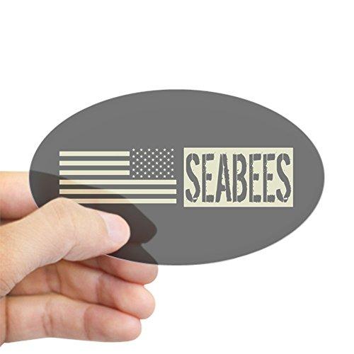 cafepress-us-navy-seabees-black-flag-oval-bumper-sticker-car-decal
