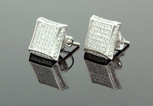 icedtime-quadrato-in-argento-sterling-925-bianco-bianco-cristallo-micro-pave-orecchini-a-perno-unise