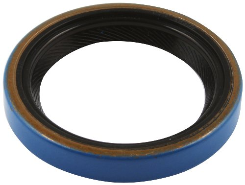 Preisvergleich Produktbild Allstar Performance 87280 SBC Timing Cover Seal