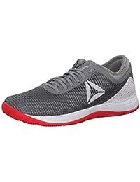 Amazon.es  Reebok  Zapatos y complementos 07677c0867398