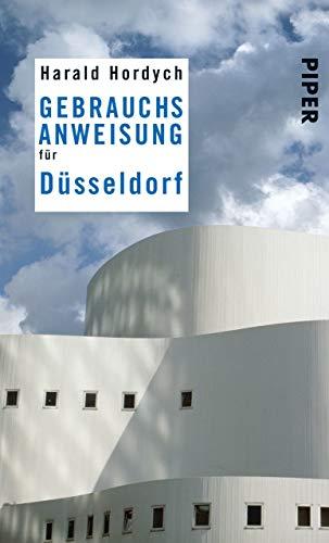 Herkunft Kostüm - Gebrauchsanweisung für Düsseldorf