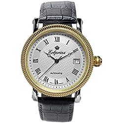 Erbprinz gentles watch automatic Walldorf W3
