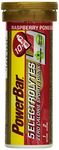 powerbar-5-electrolytes-himbeer-granatapfel-1er-pack-1-x-42-g