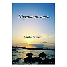 Nirvana de amor