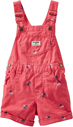 oshkosh-bgosh-baby-girls-shorts-blue-blue-24-months-red-9-12-months