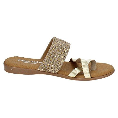 Zapatop Oro Zapatop Donna Oro Zapatop Donna Sandali Sandali Donna Sandali EZHWqzwxgY