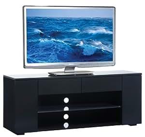 ATECA - Meubles tv - AT 392 BP 281