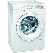 Gorenje WA6840 Waschmaschine FL