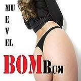 Mueve el Bum
