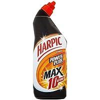 Harpic Power Plus nettoyant WC original 750ml