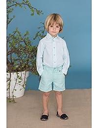 DOLCE PETIT - Pantalon NIÑO niños