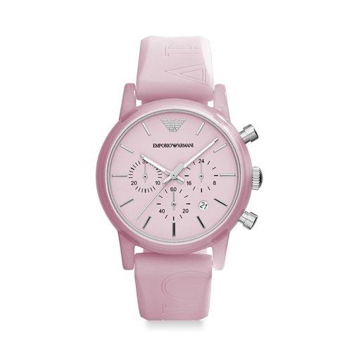 EMPORIO ARMANI CLASSIC LADY relojes mujer AR1056